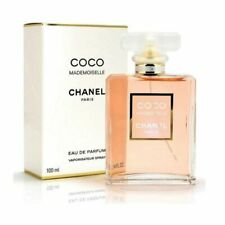 CHANEL Coco Mademoiselle 3.3 oz Women's Eau de Parfum Spray