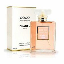 CHANEL Coco Mademoiselle 3.3 oz Women's Eau de Parfum Spray