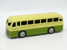 Dinky Toys GB 1/43 - Duple Roadmaster Leyland Royal Tiger