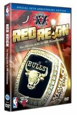 NBA-Red Reign: The Chicago B (2013)