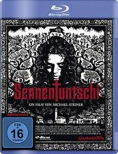 Blu-ray * SENNENTUNTSCHI # NEU OVP