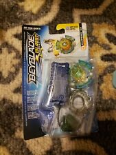 Evipero E2 Beyblade Burst Evolution Starter Pack - Choose from 4