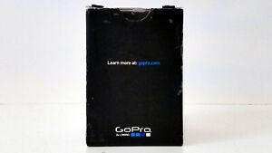 NEW Open NOS Action Camera Silver GoPro Hero 3 Bundle