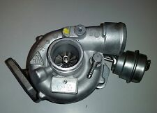 TURBOCOMPRESSORE VW TRANSPORTER t4 071145701a 071145701av 071145701ax