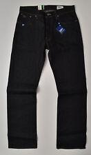 G-STAR RAW - 3301 Loose Jeans - W32 L32 Neu !!