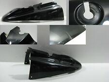 Sitzbankverkleidung Heck-Verkleidung Honda XL 1000 V Varadero, SD01, 99-02