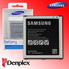 Genuine Original Eb-j100cbe Battery for Samsung Galaxy J1 2015 J100 / J100h / No