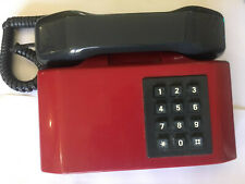 Telefono PULSAR – SIP – (1985/1990) VINTAG - PERFETTAMENTE FUNZIONANTE
