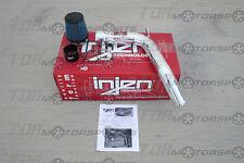 INJEN 00-02 Golf/Jetta VR6 2.8L POLISHED Cold Air Intake MK4