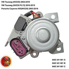 Caja de transferencia Motor de caja para VW Touareg Porsche Cayenne 0AD341601A