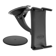 Arkon SM615 Slim-grip Ultra Dashboard Mount for Samsung Galaxy S4 Tab 7 Note 2