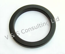 GAGGIA Group Seal Gasket holder NG01/001 - Evolution Classic Baby Tebe