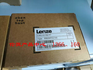 1PCS NEW E82ZAFCC100 Via DHL or Fedex