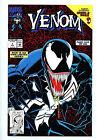 Venom #1 Lethal Protector Marvel Comics Spider-man 1993 NM+ H34