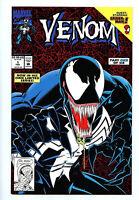 Venom #1 Lethal Protector 2 Copy lot  VF+/NM-  Marvel Comics Spider-man  1993