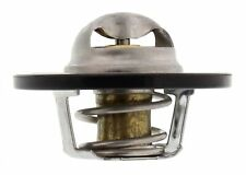 For Audi A4, A5, A6, Q5 German Quality Thermostat, Coolant