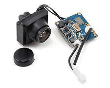 BLH9011 FPV Camera: Inductrix 200