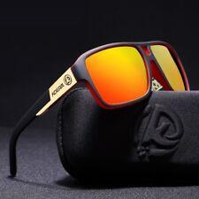 Sunglasses Polaroid Polarized Goggles Men Sport Goggle Fishing Glasses Cycling