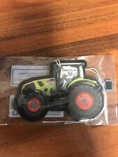 CLAAS AXION TRACTOR AIR FRESHENER