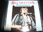Del Shannon Runaway The Collection Rare (French) CD – Like New