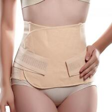 Breathable Maternity Post Natal Slimming Belt Postpartum re-shaping girdle XL