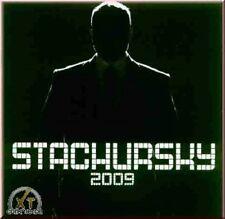 Stachursky Jacek - 2009 - Polen,Polnisch,Polish,Polska.Polonia