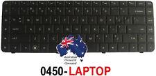 Keyboard for HP Compaq Presario CQ62-116TU Laptop Notebook