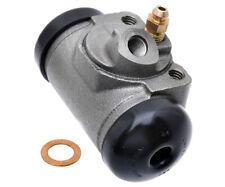 Drum Brake Wheel Cylinder-Element3 Front-Right/Left Raybestos WC18291