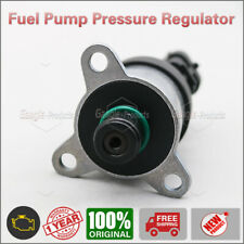 Fuel Pump Pressure Regulator Metering Control Valve For Chrysler Pt Cruiser 2.4L