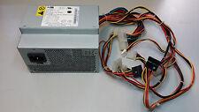 PC NETZTEIL API2PC33 230W MINI ATX COMPUTER POWER SUPPLY LENOVO