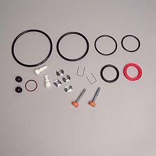 Air Motor Rebuild Kit for GRACO 5:1 Ratio Fire-Ball Air Motor, 238-286, 238286