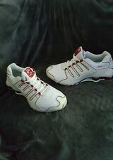 Nike shox mens running,workout,causal,cross fit, trainers size 11,11.5,12