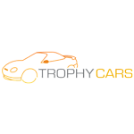 Trophy Cars