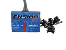 Dynatek Fusion EFI Fuel Ignition Yamaha WR250X WR250R WR 250X 250R DFE-22-043