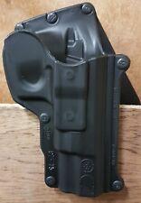 Cz75 holster