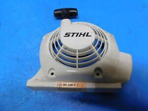 NEW STARTER FOR STIHL TRIMMER FS450    ----    BOX 723 Z