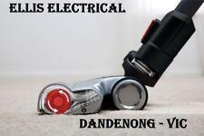 VAX Blade Cordless HandStick Vacuum Cleaner Power Head For VX60 P/N:029965011002