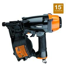 Siding Framing Nailer Air Pneumatic Nailers Nail Gun Nailgun DIY Tool Equipment