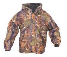 Manteaux, vestes et tenues de neige avec capuche 6 ans pour garçon de 2 à 16 ans toutes saisons