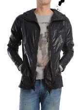 Diesel Nylon Other Men's Jackets