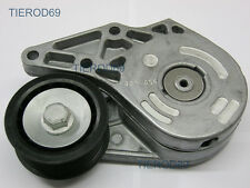 VW GOLF 2.8 VR6 CORRADO 2.9 RIBBED BELT TENSIONER C805