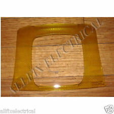 Electrolux ZUA3860P UltraActive Vac Hose Inlet Outer Panel - Part # 1182148021