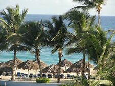 MOON PALACE ALL-INCLUSIVE 7 NIGHT 8 DAY Palace Premiere Cancun Mexico Vacation
