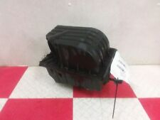 02 03 04 05 Ford Explorer 4.6l Air Cleaner Box 4 Door Exclude Sport Trac OEM