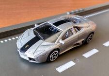 Majorette 219C, Lamborghini Reventón, Maßstab ca. 1/64, unbespielt