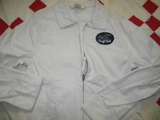 Hollister Men  Surf Club Jacket L