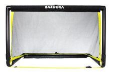 Bazooka Goal - Bazookagoal - ORIGINAL das faltbare Pop Up Tor stabiler Rahmen