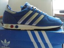 Vintage Adidas Shoes, LA Comp
