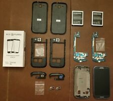 Samsung Galaxy S3 Working Parts Lot