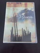 GIN BLOSSOMS - JUST SOUTH OF NOWHERE DVD